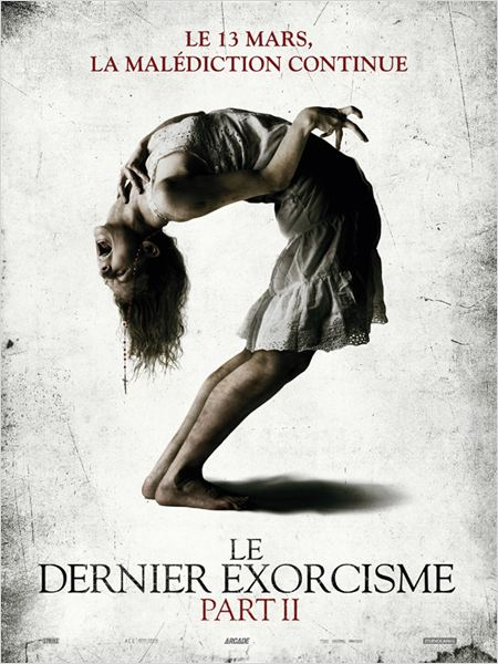 Le.Dernier.exorcisme.Part.II.(2013).FRENCH.DVDRip.XviD-FeelFree