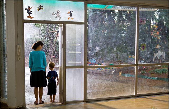 "CINEMA : ""L'Institutrice"" (2014), la loi du genre / ""The Kindergarten Teacher"" (2014), the law of the genre 3 image"