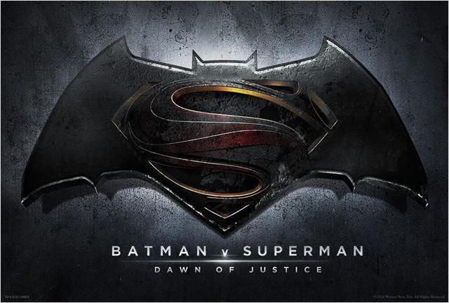 Batman V Superman : Dawn of justice 471698