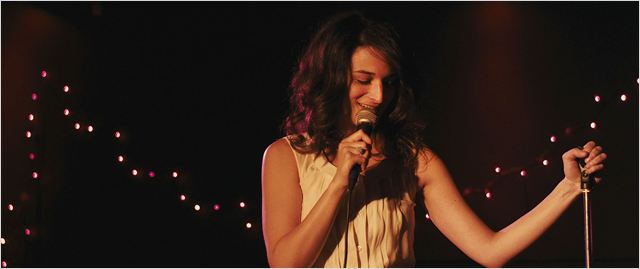 "CINEMA: ""Obvious Child"" (2014), here I am a baby 4 image"