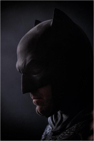 Batman V Superman : Dawn of justice 049995
