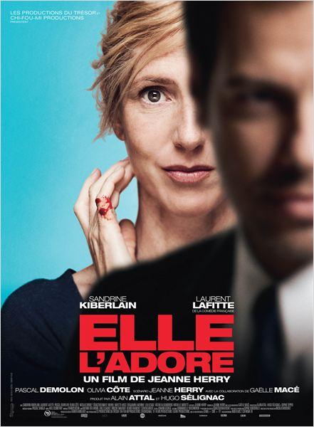 http://www.studiocanal.fr/cid32134/elle-l-adore.html