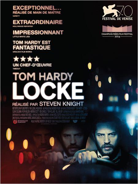 Locke ddl