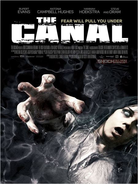 The Canal [vostfr]