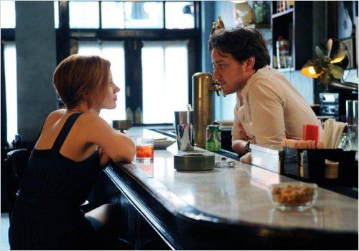 The Disappearance Of Eleanor Rigby: Them : Photo