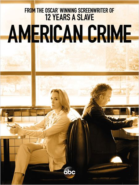 American Crime saison 2 en vo / vostfr