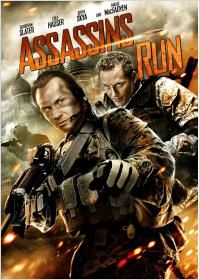 Assassins Run [DVDRiP] [FRENCH]