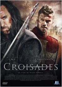 Croisades [DVDRiP][French]