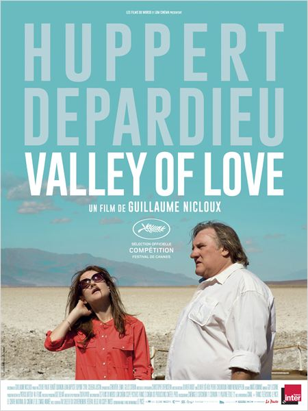 Valley of Love [DVDRiP] [FRENCH]