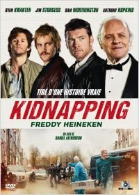 Kidnapping Mr. Heineken [DVDRiP] [French]