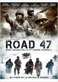 Road 47 [DVDRiP] [FRENCH]
