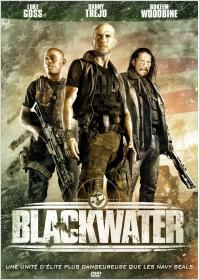Blackwater [DVDRiP] [FRENCH]