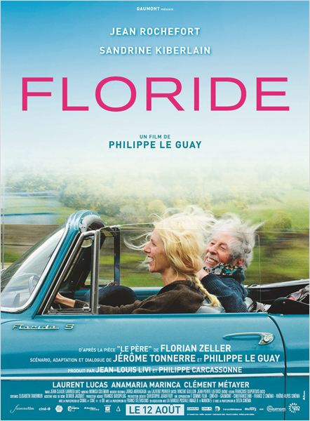 Floride [DVDRiP] [FRENCH]