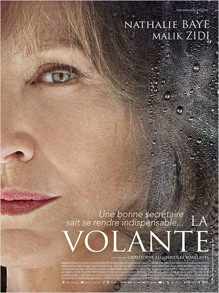 La Volante [DVDRiP] [FRENCH]