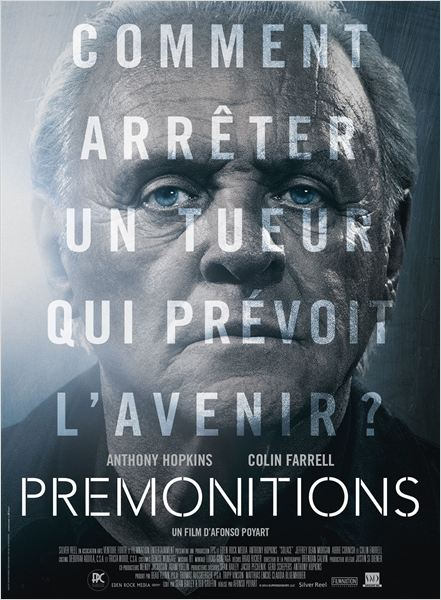 Prémonitions [DVDRiP] [FRENCH]