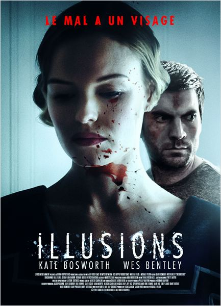 Illusions [DVDRiP] [FRENCH]