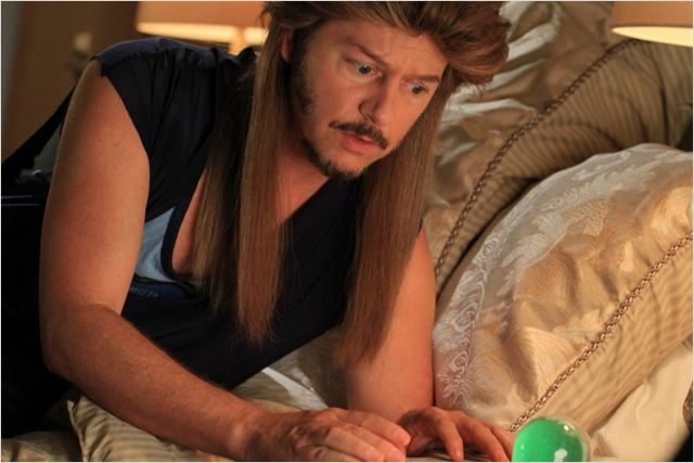 Joe Dirt 2: Beautiful Loser bande annonce officiel dans Films 2015 515793