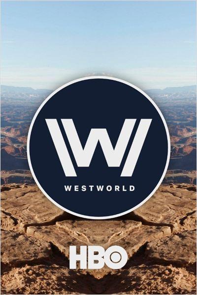 Westworld saison 1 en vo / vostfr