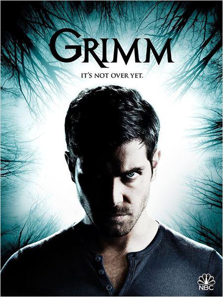 Grimm S06 E01 E02