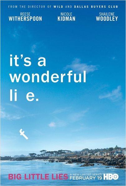 Big Little Lies S01 E01
