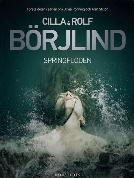 Spring Tide saison 1 en français