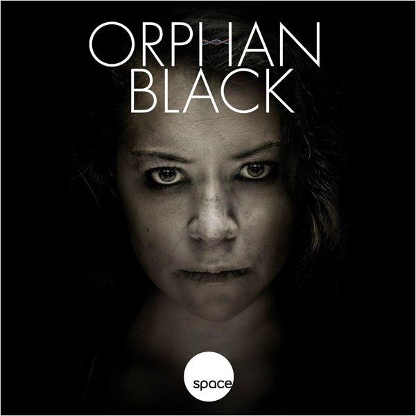 Orphan Black S05 E05 E06 VOSTFR