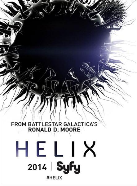 Helix [Saison 02 VOSTFR]