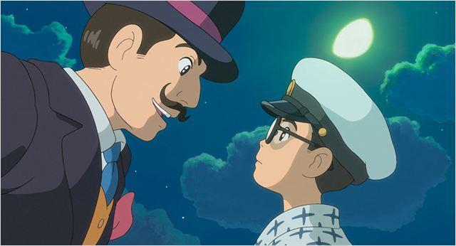 Le Vent se lève ( Hayao Miyazaki ) 21025931_20131024153719332