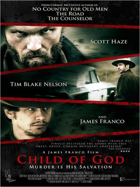Child of God [vostfr] en Streaming