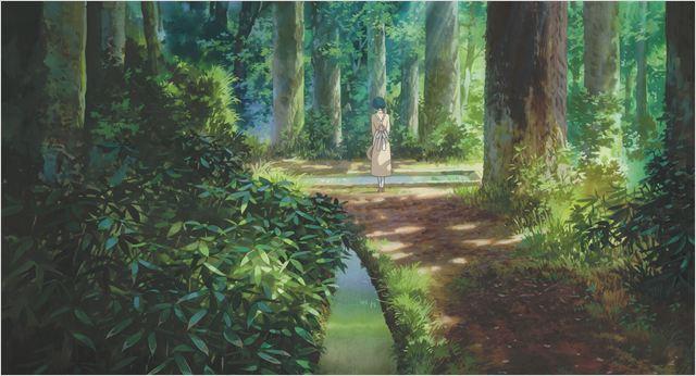 Le Vent se lève ( Hayao Miyazaki ) 21052673_2013102417023553