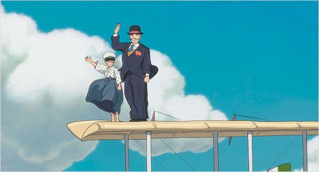 Le Vent se lève ( Hayao Miyazaki ) 21052677_20131024170236405
