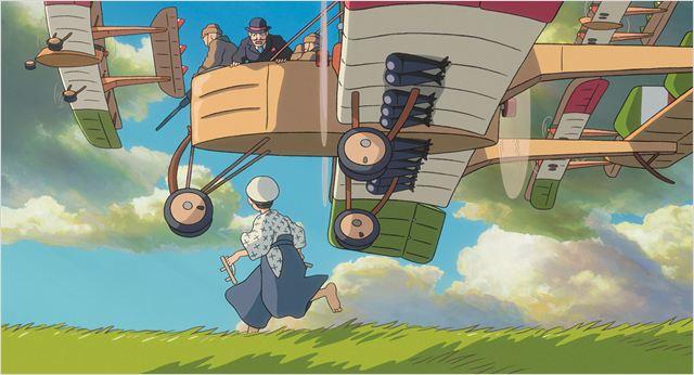Le Vent se lève ( Hayao Miyazaki ) 21052679_20131024170236983