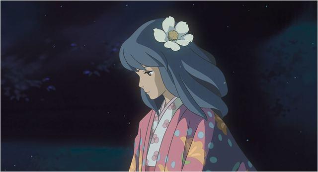 Le Vent se lève ( Hayao Miyazaki ) 21052685_20131024170344366