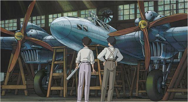 Le Vent se lève ( Hayao Miyazaki ) 21052688_20131024170344929