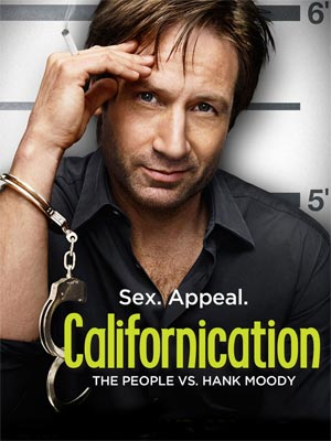 Californication [Saison 04 VOSTFR] [01 à E12/12] [FS]