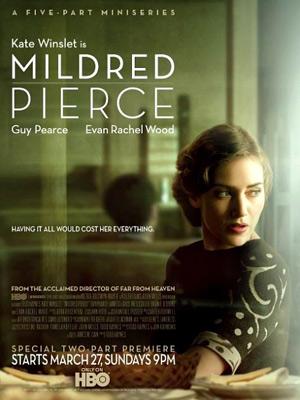 Mildred Pierce [Saison 01] [E01 à E05/05] [Complet] [FS]