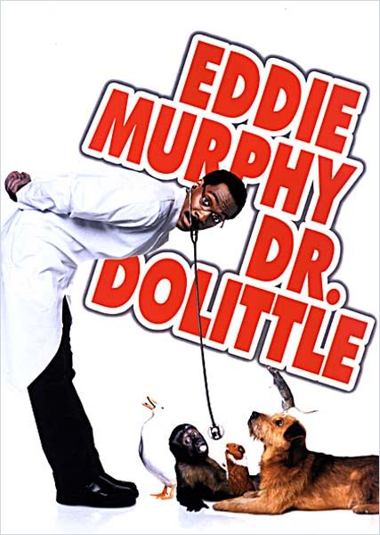 [Multi] Dr. Dolittle [truefrench][1080p]