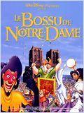 [UD] [DVDRiP] Le Bossu de Notre-Dame