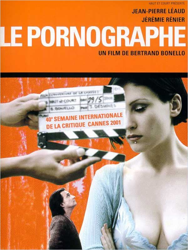 [MULTI]Le Pornographe