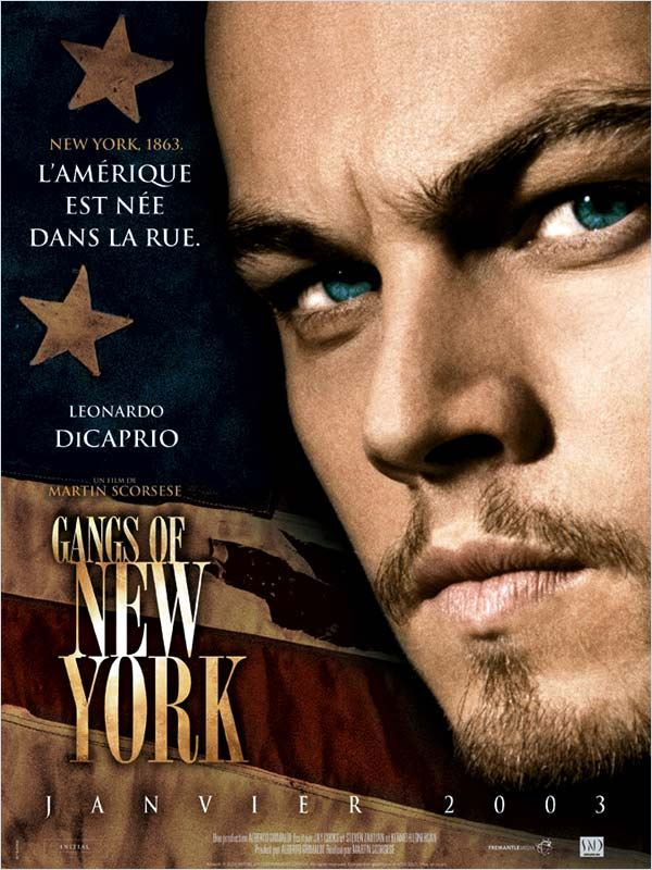 [FS] [DVDRiP] Gangs of New York [ReUp 30/04/2011]