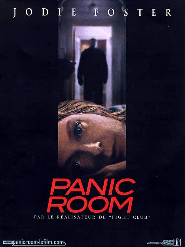 Panic room streaming ,Panic room en streaming ,Panic room megavideo ,Panic room megaupload ,Panic room film ,voir Panic room streaming ,Panic room stream ,Panic room gratuitement