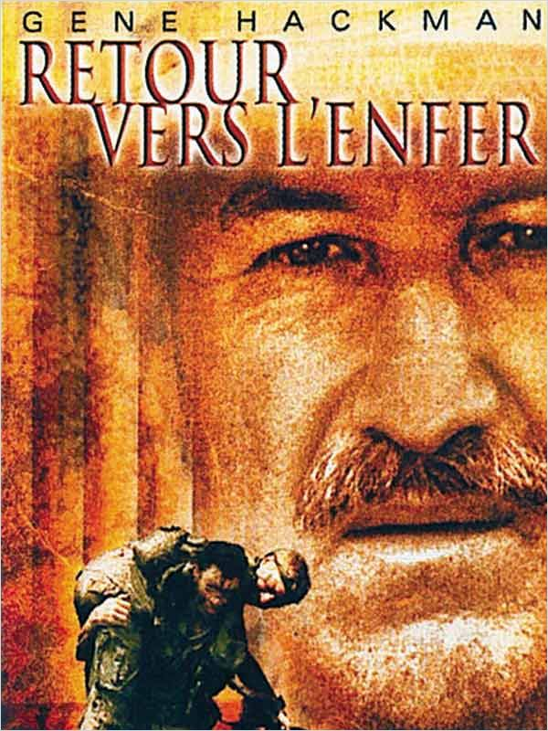 Retours vers l enfer [DVDrip|TRUEFRENCH] [AC3] [US-FS]