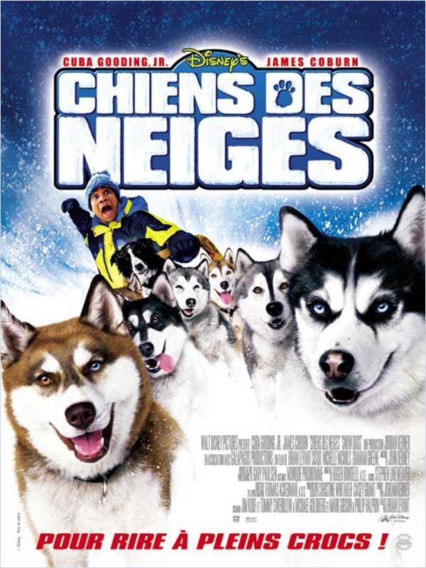 MARABOUT DES FILMS DE CINEMA  - Page 4 Affiche