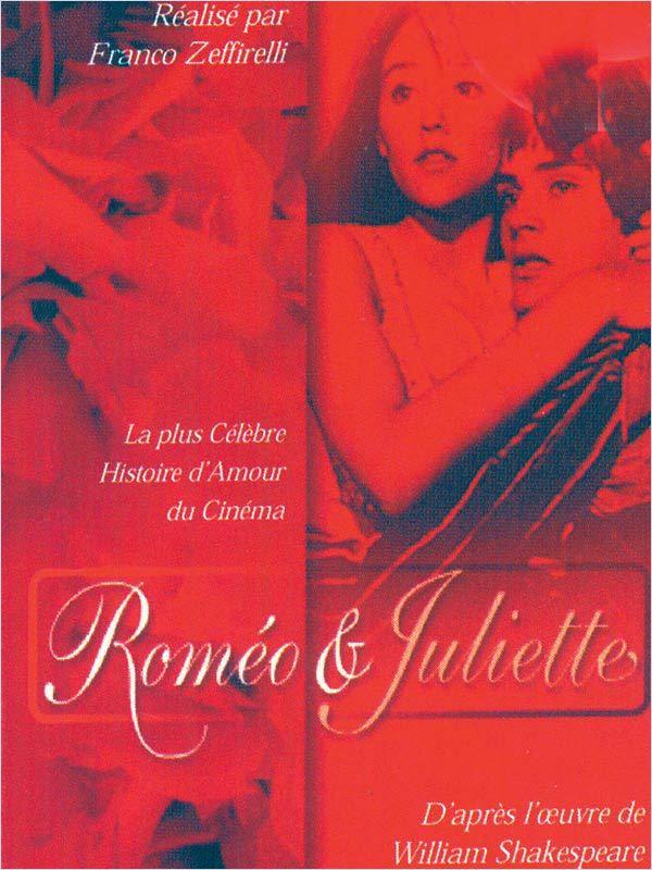 Romeo et Juliette [DVDrip|VOSTFR] [AC3] [FS-US]