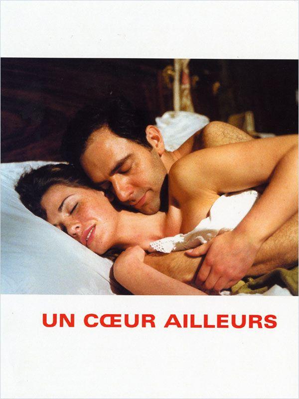 [UD]   Un Coeur ailleurs    [DVDRIP]