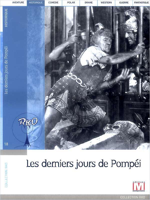 http://images.allocine.fr/r_760_x/b_1_cfd7e1/medias/nmedia/18/35/15/23/18364485.jpg