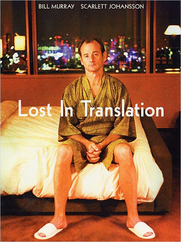 [MULTI] Lost in Translation [Truefrench][VOST][1080p] 