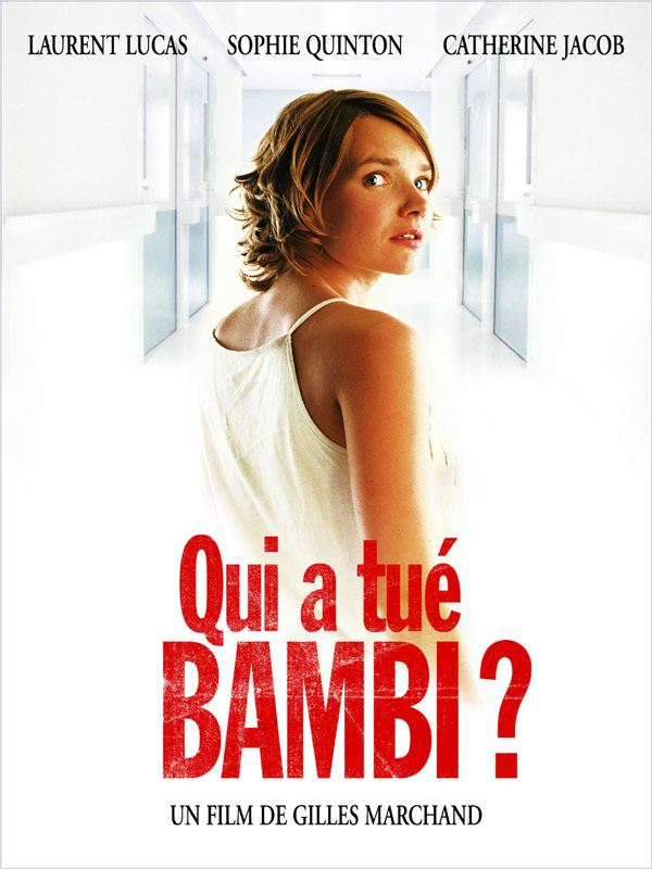 [MULTI]Qui a tué Bambi '