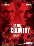 [UD] [DVDRiP]In my Country