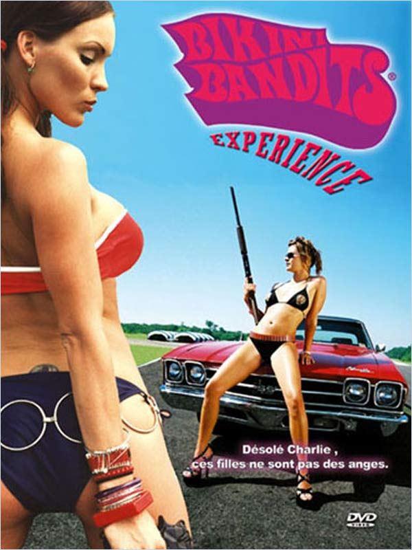 [MULTI] [DVDRiP] Bikini Bandits : exp�rience [VOSTFR]